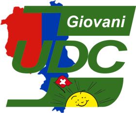 Logo GUDC TI