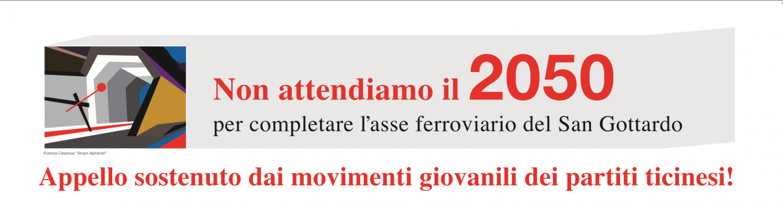 Giovani UDC Ticino